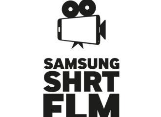 """9من صنّاع الأفلام في الإمارات يعرضون أفلامهم في """"مسابقة سامسونج للأفلام القصيرة"""""""