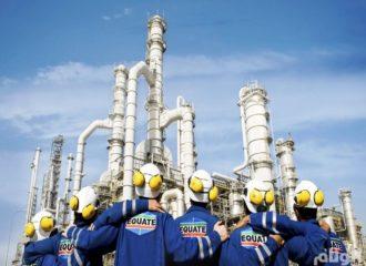 منتجو البتروكيماويات الخليجيين يؤمنون بتطوير المواهب، والمهم التنفيذ