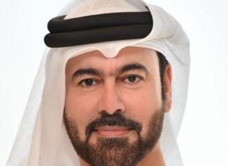 """إطلاق """" أكاديمية دبي للمستقبل"""""""