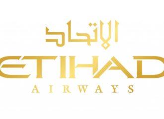 """الاتحاد للطيران تطلق """"فكرة"""" للمبتكرين ورواد الأعمال في الإمارات"""