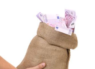 ;سلطة دبي للخدمات المالية تقترح تمويل الجماعي  لدعم تمويل المشاريع الصغيرة والمتوسطة