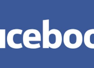 """فيسبوك يطلق مسابقة لتطوير """"بوتات""""جديدة"""