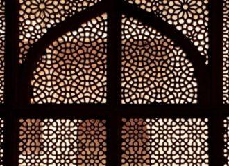 التمويل الاسلامي للمشاريع الصغيرة والمتوسطة يعود للنقاش من جديد