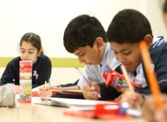 لعبة ايكو رانر –  لتعليم النشء أهمية الحفاظ على الطاقة والمياه والبيئة