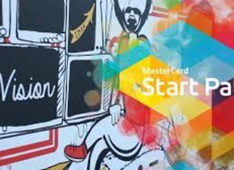 برنامج ماستركارد ستارت باث غلوبال يفتح باب التسجيل للشركات الناشئة