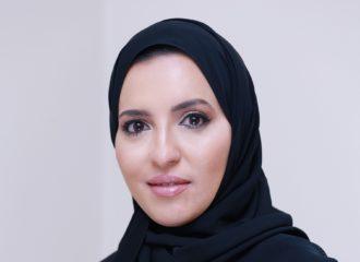 زيادة قيمة جوائز وولمارك الدولية المقامة في دبي يوليو القادم