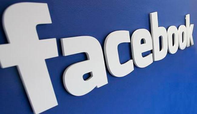 """""""فيسبوك"""" يختار 3 فائزين في «تحدى تطوير برمجيات Bot لتطبيق ماسنجر»"""
