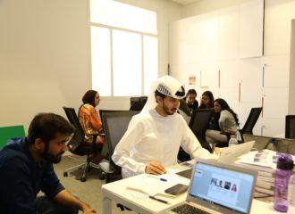 شراع يدعو رواد الأعمال للمشاركة في دورته الجديدة من برنامج مسرَّع الأعمال