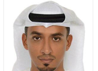 مكتب شؤون التعليم في ديوان ولي عهد أبوظبي يطلق البرنامج الإماراتي للتدريب الإعلامي