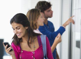 ارتفاع طلبات التقدم للحصول على شهادة كامبيردج بمعدل 12%