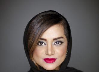 مخرجات خليجيات ينافسن بقوة على جائزة «آي دبليو سي للمخرجين» خلال «مهرجان دبي السينمائي الدولي»