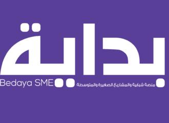 هل يقتنص الشباب الخليجي والعربي الفرص في قطاع فينتيك