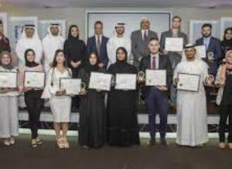 """مشروع """"فكرة"""" من مجموعة الاتحاد للطيران يفتح أبوابه  لجميع طلاب الجامعات في دولة الإمارات"""