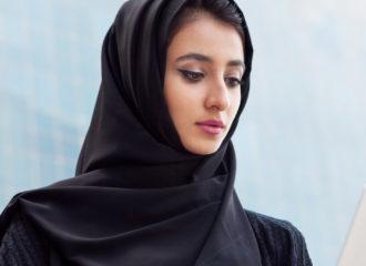 «كريستيز إديوكيشن» تطلق منصة تعليميةالكترونية باللغة العربية
