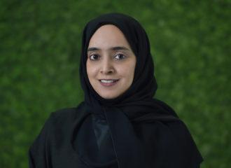 """""""ضمان"""" تطلق برنامجين لاستقطاب الشباب الاماراتي الى قطاع التأمين"""
