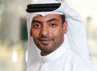 فرصة لمطوري محتوى الفيديو للمشاركة في مسابقة تنظمها مدينة دبي للاستديوهات