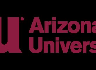 فرص للطلاب العرب للحصول على الماجستير عبر الانترنت من جامعة ولاية اريزونا