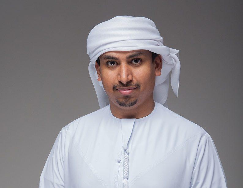 كيف انتقل الشاب أحمد الكعبي من الإحباط إلى النجاح
