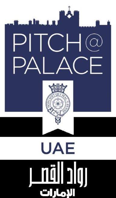 """فرصة لأصحاب الأفكار المبتكرة للمشاركة في مسابقة """"رواد القصر"""""""