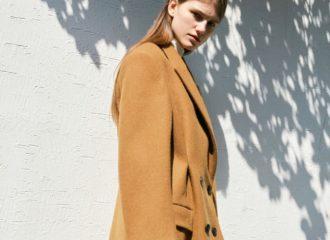 موقع أزياء يطلق برنامجاً للمصممين الصاعدين
