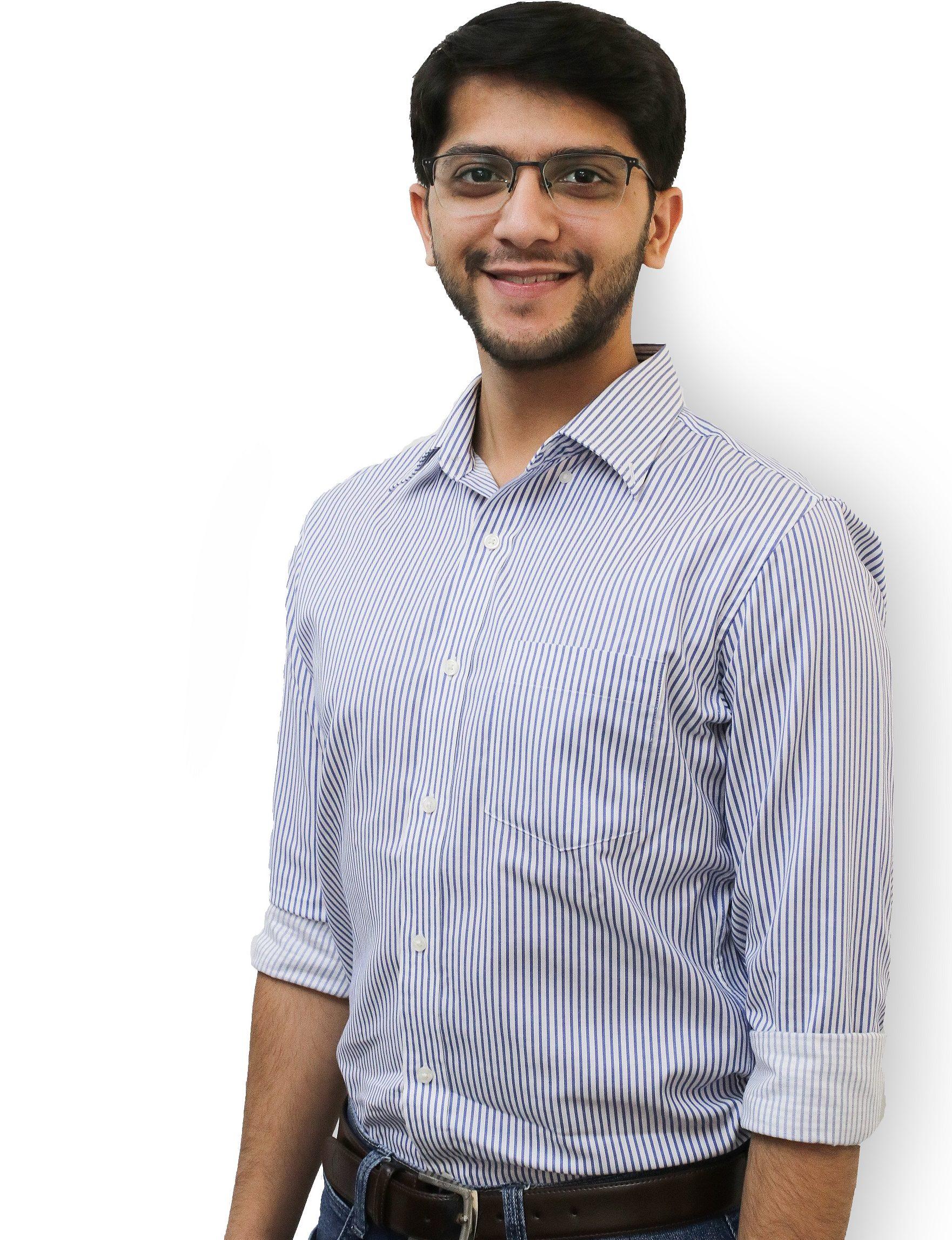 تطبيق لباقة منوعة من الخدمات بينها اللياقة البدنيةيطلق أعماله في دبي بعد نجاحه في الهند