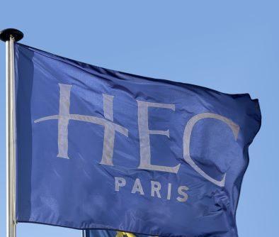 قريباً في الامارات، جامعة الدراسات العليا لإدارة الأعمال HEC Paris تعرض برامجها للتعليم التنفيذي