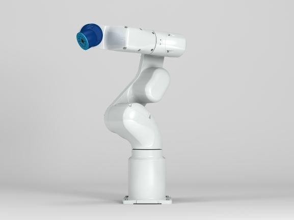 لجنة  مرموقة لتحكيم مسابقات WIN-A-ROBOT من إبسون