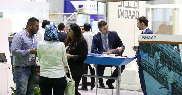 تعرفوا على التخصصات الأكثر والأسرع طلباً في سوق العمل في الامارات