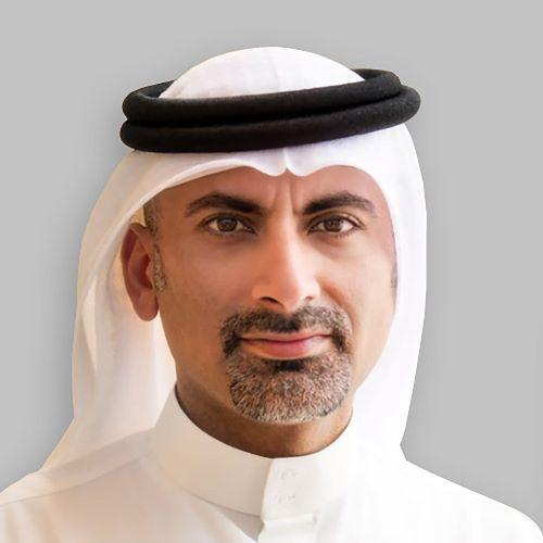 """الاماراتي خالد الحريمل يطلق """"عرب كليكس"""" المتخصصة  بالتسويق الرقمي"""