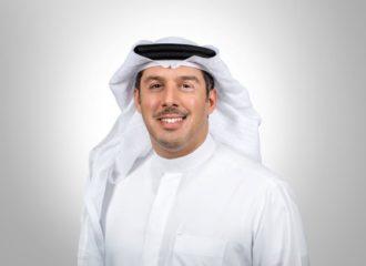 أسبوع البحرين للشركات الناشئة يستقطب المبتكرين والمستثمرين ورواد الأعمال