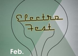 جامعة نيويورك أبوظبي تستضيف مهرجان الموسيقى الإلكترونيّة