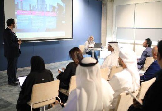 فرص للمشاريع الصغيرة والمتوسطة في قطاع التجزئة في دبي