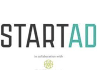 ستارت إيه دي تعلن عن فتح باب التسجيل للانضمام إلى برنامج إطلاق المشاريع