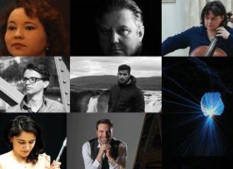 مهرجان التنوّع الموسيقي يعود من جديد بمشاركة مواهب محلية وعالمية