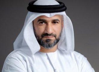 انطلاق قمة عالم المشاريع الصغيرة والمتوسطة في دبي 14 مارس الحالي