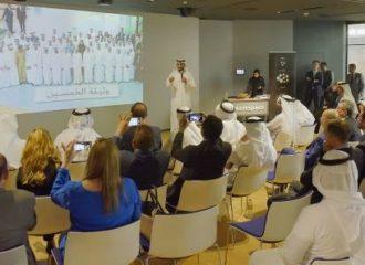 خطوات على طريق تنفيذ استراتيجية دبي للمناطق الجامعية الحرة