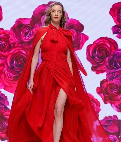 أسبوع الموضة العربي ينطلق قريباً في دبي بمشاركة 27 مصمماً