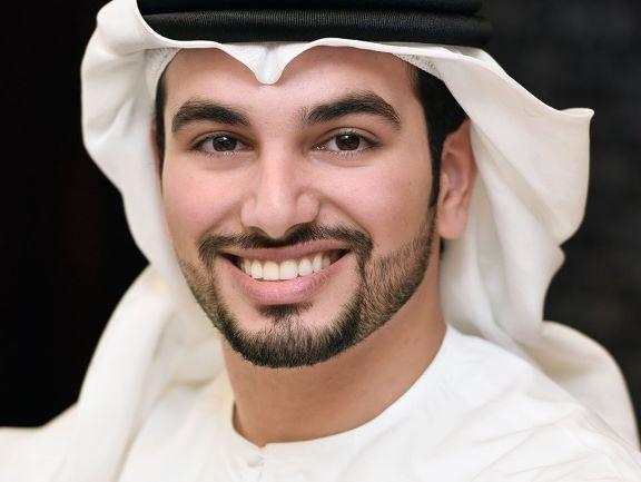 أكاديمية دبي للمستقبل تطلق مجموعة جديدة من المبادرات المعرفية