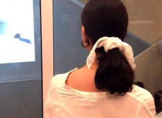 """مركز جميل للفنون في دبي ينظم معرض""""هيمنة الشباب"""""""