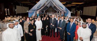 """إطلاق برنامج """"سنيار"""" لتطوير المواهب الإماراتية"""