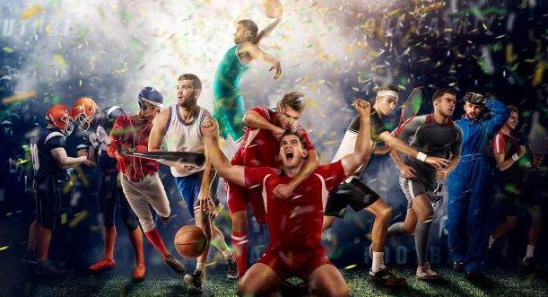 فعاليات شبابية رياضيةفي دبي بمشاركة أصحاب الهمم خلال الشهر الكريم