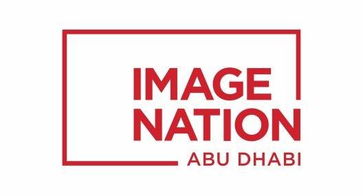إيمج نيشن أبوظبي توقع اتفاقية لإنتاج مشاريع فنية، وفرص مهمة للمواهب الفنية الشابة