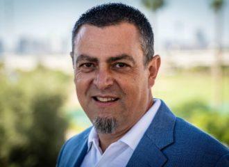 خبير ينصح بالتوقف عن افتتاح مطاعم جديدة في دبي