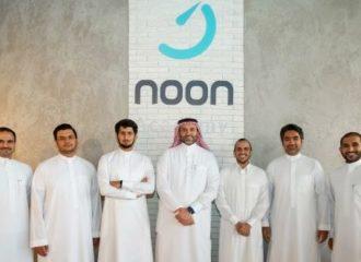 """شركة """"نون أكاديمي"""" السعودية الناشئة تنجح بجمع 32.2 مليون ريال من جولتها الاستثمارية الأولى"""