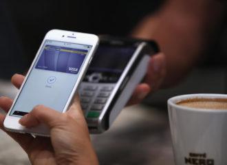حلول تساعد الشركات الصغيرة على الامتثال لضريبة القيمة المضافة