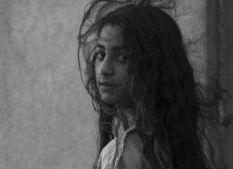 فيلم للمخرجة السعودية شهد أمين يعرض في مهرجان البندقية السينمائي