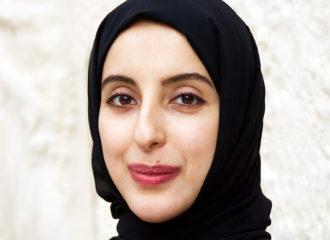 شباب الإمارات يديرون أول مدرسة مهنية غير تقليدية ويطورون رؤيتها