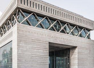 محاكم مركز دبي المالي العالمي محكمة للدعاوي الصغيرة لخدمة الشركات الصغيرة والمتوسطة