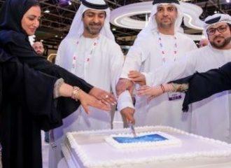 10 شركات تنضم إلى صندوق محمد بن راشد للابتكار