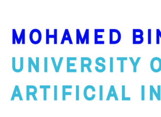 جامعة محمد بن زايد للذكاء الاصطناعي تستقطب أكثر من 3 آلاف طالب